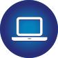 Tvorba webů a aplikací